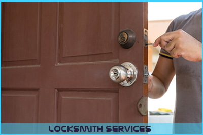 Action Lock & Key Store,LLC Daly City, CA 650-235-1921